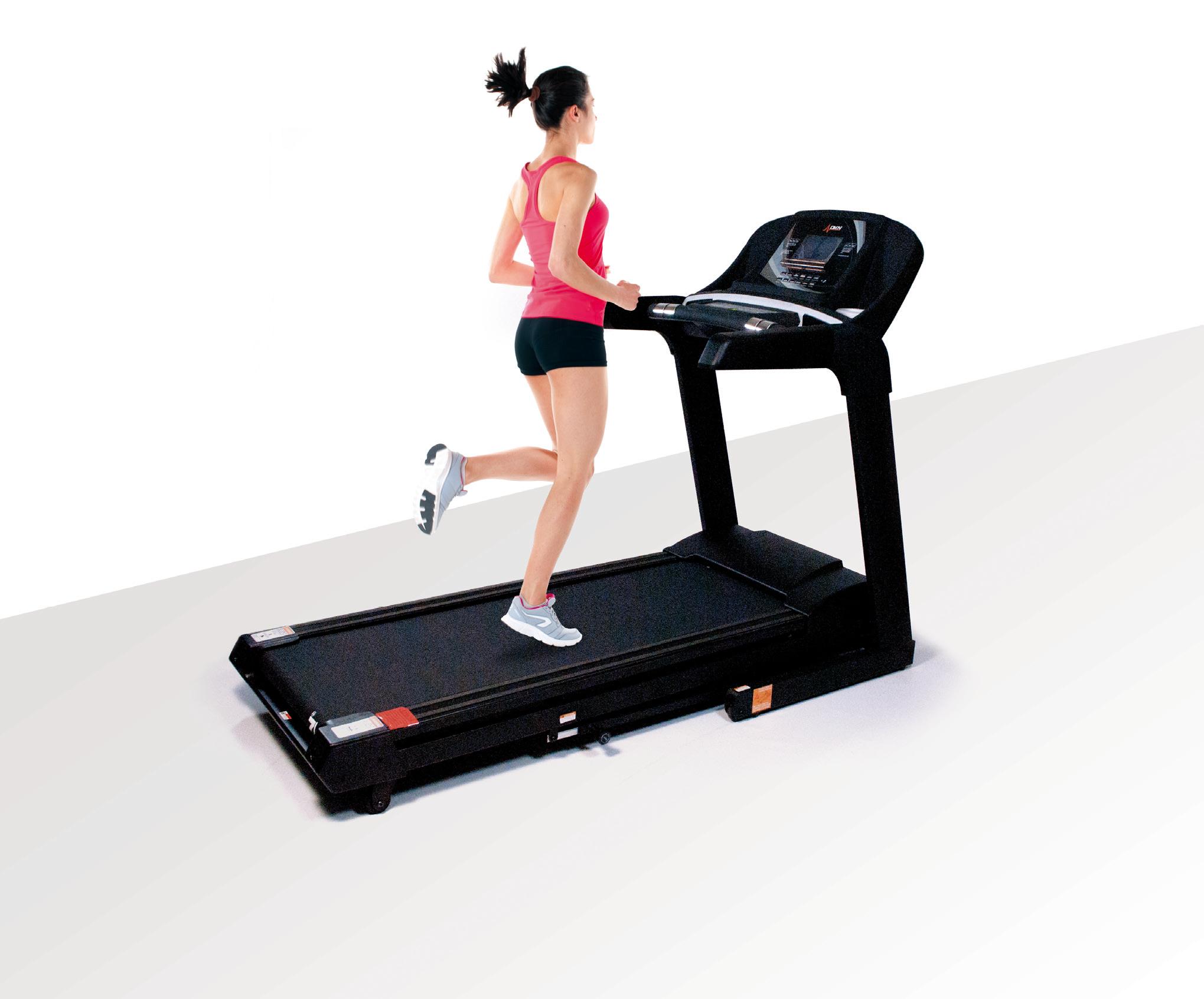 跑步机的品牌_RUNTIME足底压力测试跑步机-生物力学产品-广州维度健康科技发展 ...